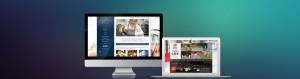 Wed Design Websites on Multiple Devices