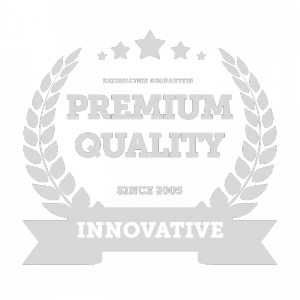 Innovative Gaurentee and Warranty