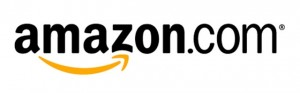 Amazon Logo - Common Design Mistakes